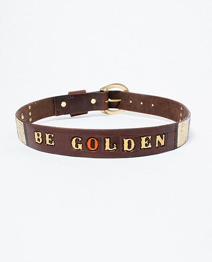 Be Golden brown_Bback