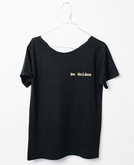 womens organic cotton t shirt