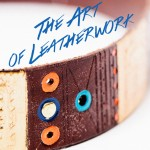 Golden Bear Belts - The art of leatherwork