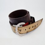 Golden Bear Belts - Pirate Prospect
